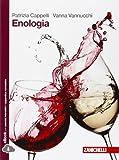 Enologia. Per le Scuole superiori. Con e-book