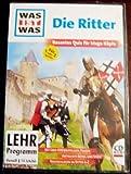 WAS IST WAS - Die Ritter