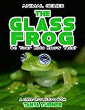 THE GLASS FROG Do Your Kids Know This?: A Children's Picture Book  (Amazing Creature Series 91)