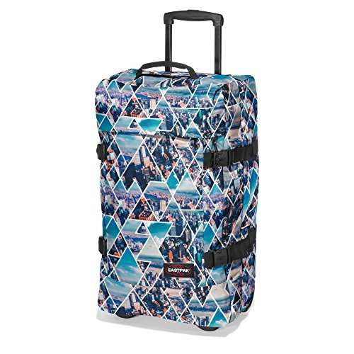 eastpak-tranverz-m-bagage-78-l-diamond-planet