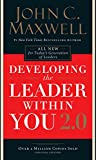 #8: Developing the Leader Within You 2.0