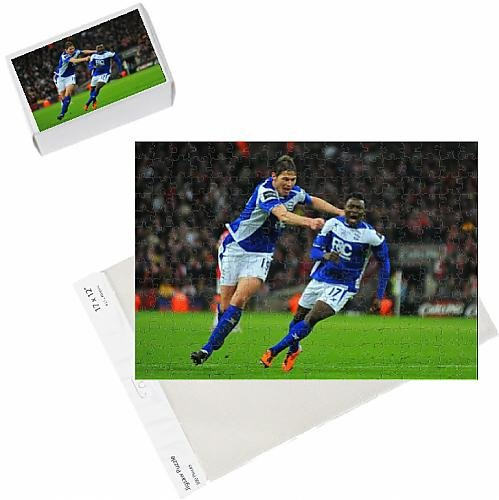 photo-jigsaw-puzzle-of-carling-cup-final-arsenal-v-birmingham-city-wembley-stadium