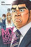 My Love Story!! - Ore Monogatari: Bd. 10