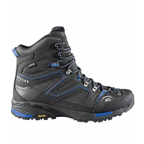 Millet Switch Gore-Tex, Chaussures de Randonnée montantes Homme Castelrock - Sky Diver