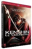Kenshin le Vagabond [Blu-ray]