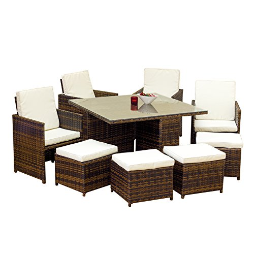 oseasons-8-seater-cube-garden-patio-furniture-set