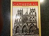 Cover of: Cathedral | David Macaulay