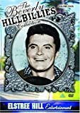 The Beverly Hillbillies Collection - Volume 4 [DVD]