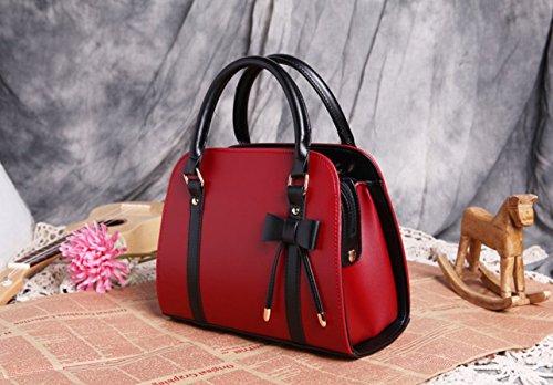 mgd-frauen-vintage-new-umhangetaschen-leder-hobo-tasche-tote-mit-schleife-messenger-lady-handtaschen