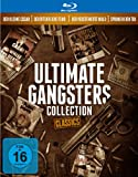 Gangster Classics Collection [Blu-ray]