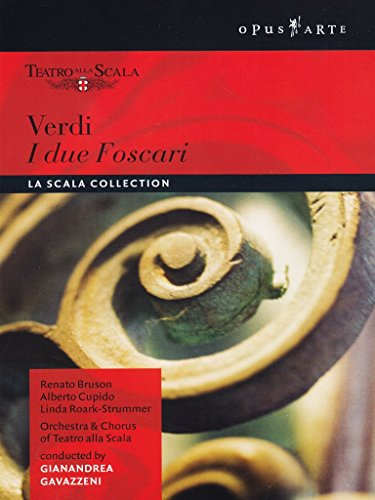 verdi-giuseppe-i-due-foscari-la-scala-collection-ntsc