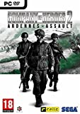 Company of Heroes 2: Ardennen Assault [Import Europa]