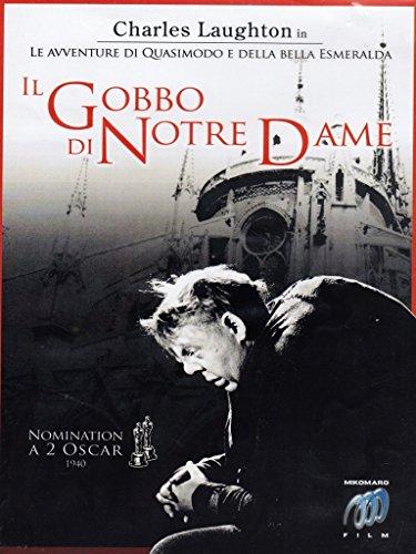 il-gobbo-di-notre-dame-import-anglais
