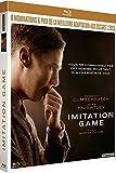 Imitation Game [Blu-ray]