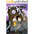 Clocking Out (The Adventures of Jack and Joe Book 2)