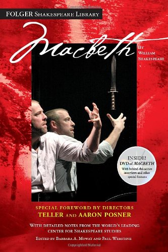macbeth-the-dvd-edition-folger-shakespeare-library