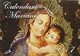 Calendario Mariano 2017 (Calendarios y Agendas)
