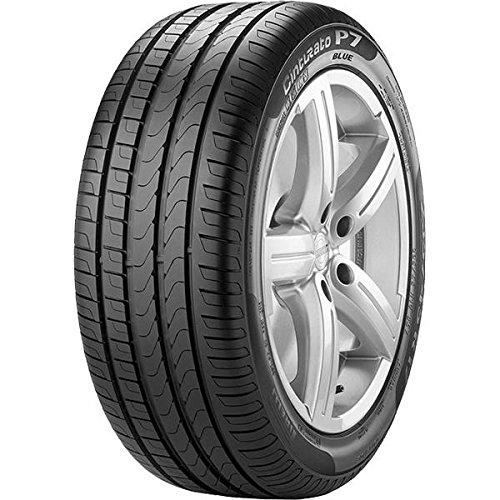 Pneu Eté Pirelli Cinturato P7 Blue 235/45 R17 97 W