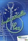 PHI 41 Pharmacotechnie industrielle