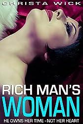Rich Man's Woman