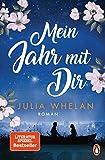 Mein Jahr mit Dir: Roman