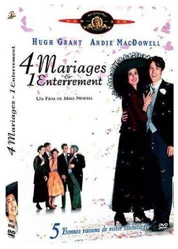 quatre-mariages-et-un-enterrement