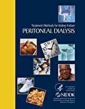 Treatment Methods for Kidney Failure Peritoneal Dialysis