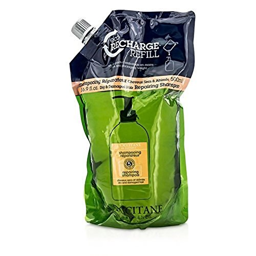 loccitane-aromachologie-shampoo-riparatore-ricambio-500-ml