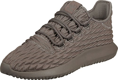adidas Tubular Shadow Scarpa Brown