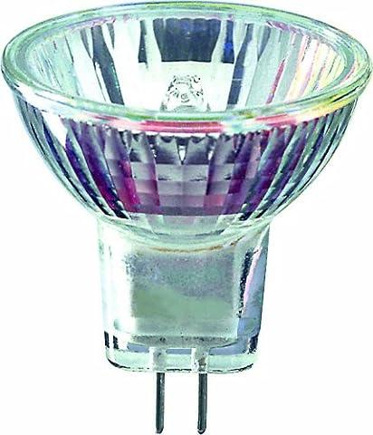 Ampoule Dichroique - Philips Lot de 3 ampoules halogènes dichroïques