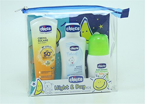 Kit Night & Day Chicco