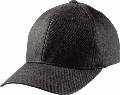 Original Flexfit Cap Large / X-Large,Black [Misc.]
