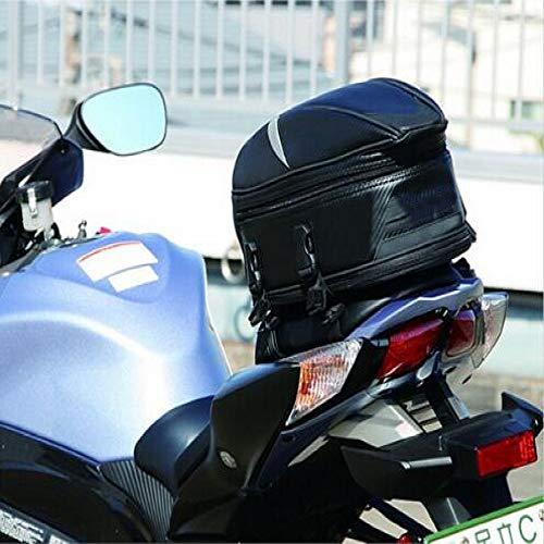 Baedivg Moto Bag wasserdichte motorradtaschen Koffer schwarz für motorradtaschen