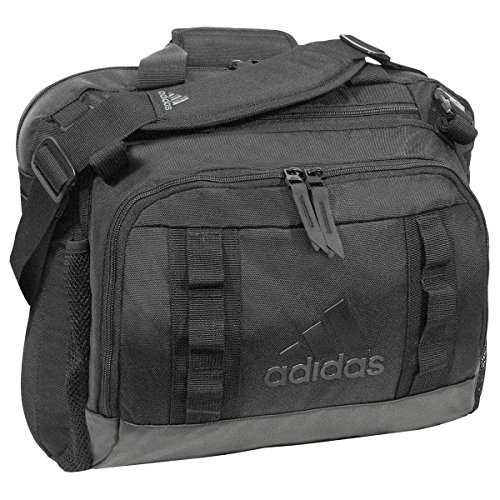 adidas-shield-coach-messenger-bag-black-one-size