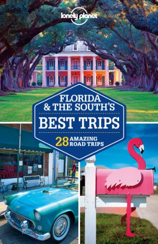 lonely-planet-florida-the-souths-best-trips-travel-guide
