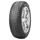 Winterreifen 205/45 R16 87T Pirelli CINTURATO™ WINTER XL