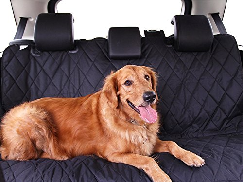 premium-hund-sitz-cover-pet-hinten-autositz-anti-rutsch-heavy-duty-travel-autositz-displayschutzfoli