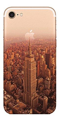 mppk-hamburg-r-apple-iphone-r-7-47-zoll-schutz-hulle-case-in-wunderschonem-design-weiches-transparen