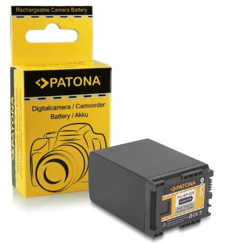 bateria-bp-828-bp828-para-canon-camcorder-hf-g30-xa20-xa25-legria-hf-g10-hf-g20-hf-g25-hf-g30-hf-m30