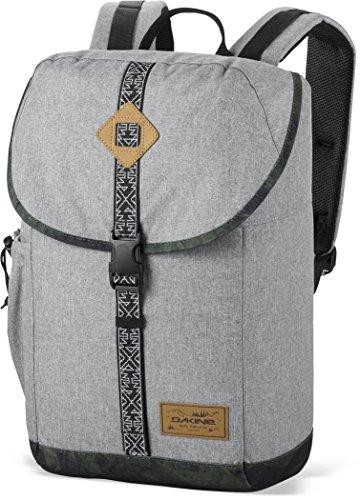 dakine-rucksack-range-glisan-48-x-28-x-15-cm-24-liter-10000424