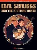 Earl Scruggs And The Five String Banjo Bjo