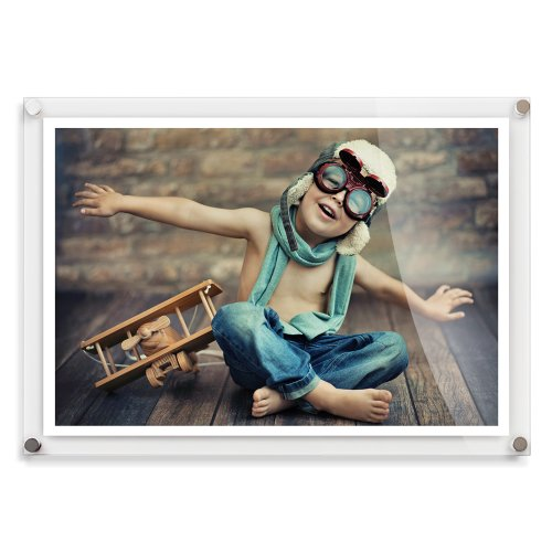 a3-modern-acrylic-photo-frame-stylish-wall-frame-by-get-acrylic-photo-frames
