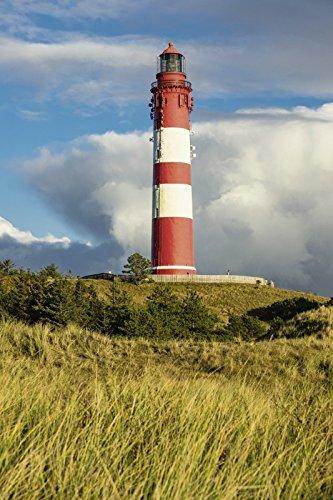 artland-poster-oder-leinwand-bild-fertig-aufgespannt-auf-keilrahmen-mit-motiv-rico-kodder-leuchtturm