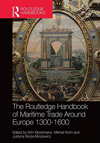 the-routledge-handbook-of-maritime-trade-around-europe-1300-1600-commercial-networks-and-urban-auton