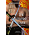 The Assassins' Lover (Tales of the demon world Book 7)