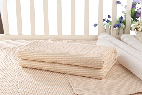 fibre-de-bambou-tpu-couche-impermeable-bebe-matelas-5070