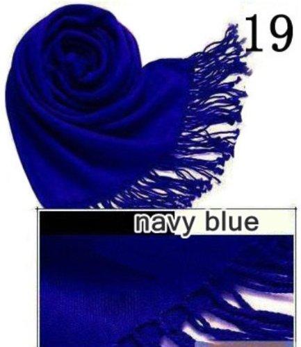 careforyour-40-farben-top-qualitat-hot-sale-damen-pashmina-solide-lang-schal-weich-schals-hijab-scha