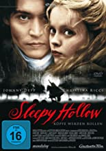 Sleepy Hollow hier kaufen