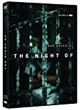 The Night Of Temporada 1 DVD España