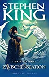 Stephen Kings Der Dunkle Turm, Bd. 9: Die Zwischenstation